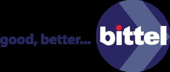 cropped-bittel-logo-01